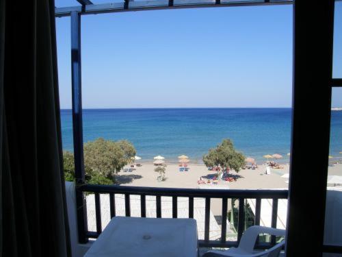 Апартаменты в Карпатос недорого у моря