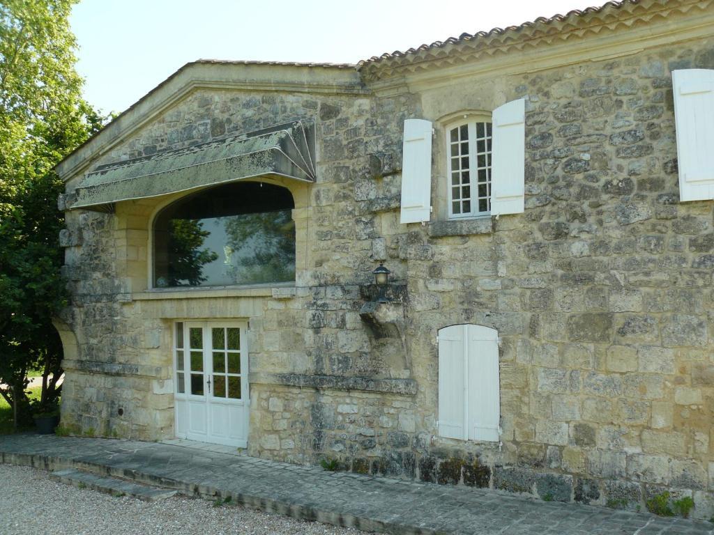 chateau de la vieille chapelle r servation gratuite sur viamichelin. Black Bedroom Furniture Sets. Home Design Ideas