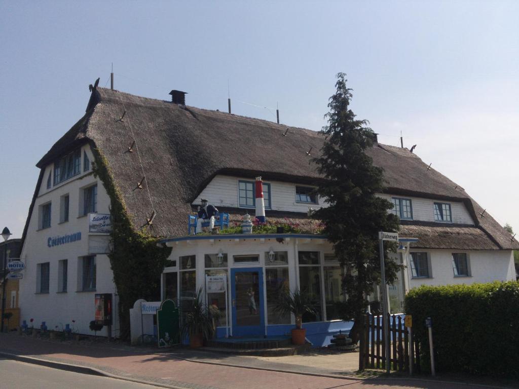 landhotel ostseetraum elmenhorst lichtenhagen On warnemunde familienzimmer