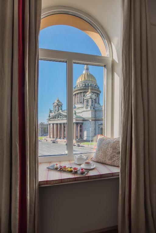 так картинки вид петербурга из окна вид является самым