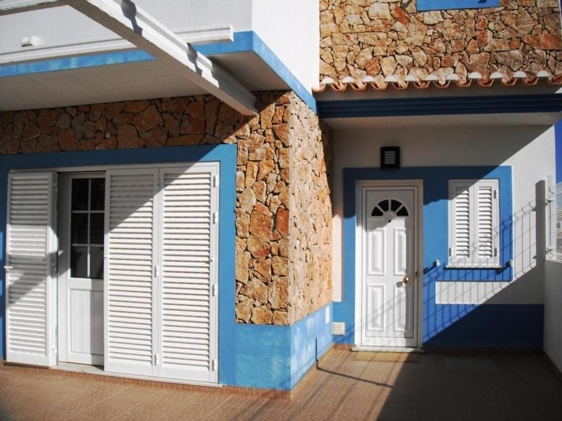 Villa Manta Rota (Portugal Manta Rota) - Booking.com