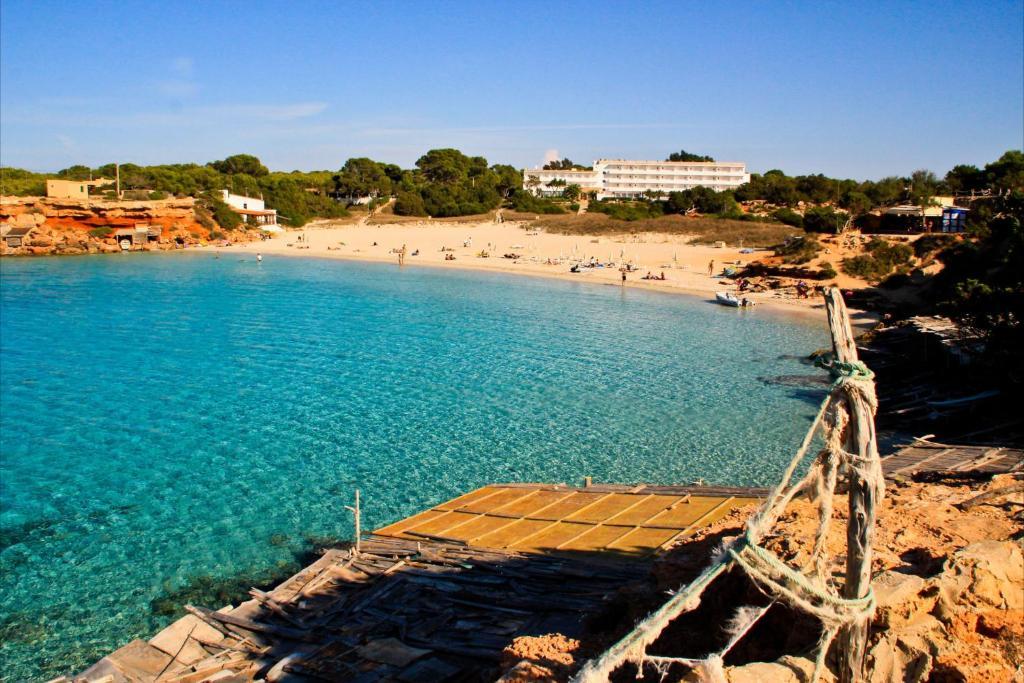 Booking Appartamenti Formentera