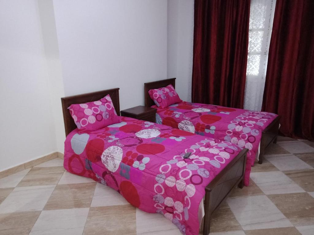 Design Furniture Bab Ezzouar armka, bab ezzouar – view deal – guest reviews