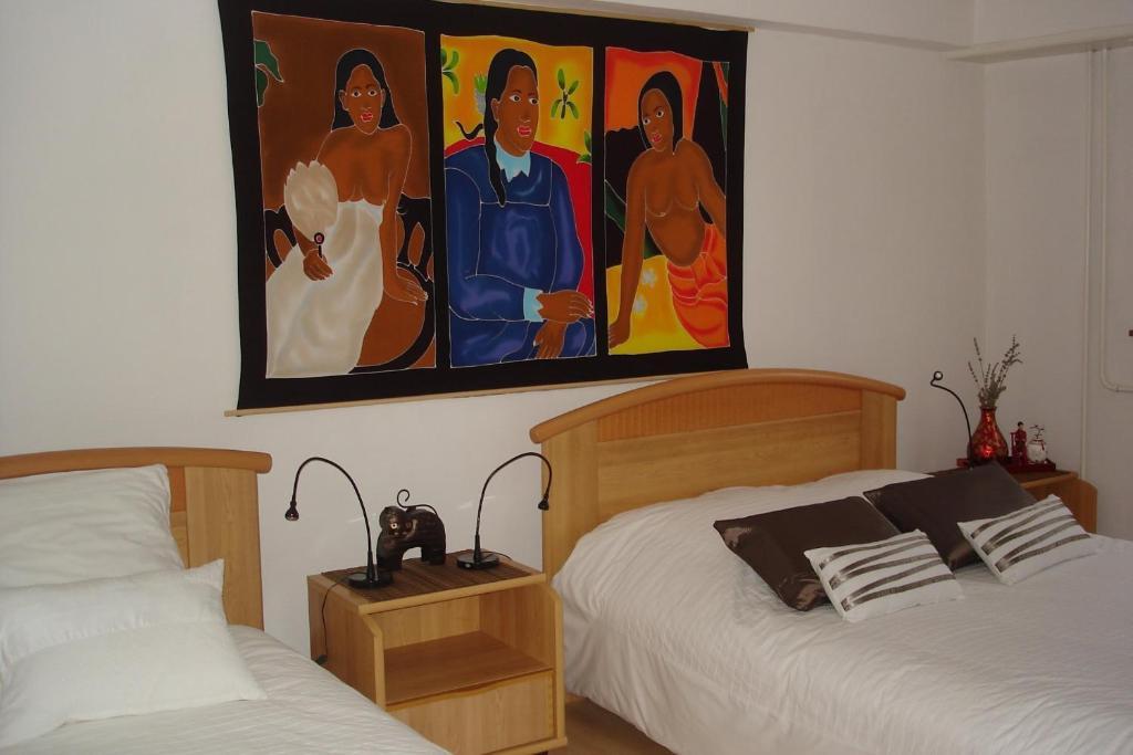 maison d 39 h tes vers les cent ciels chambre d 39 h tes obernai dans le bas rhin 67. Black Bedroom Furniture Sets. Home Design Ideas