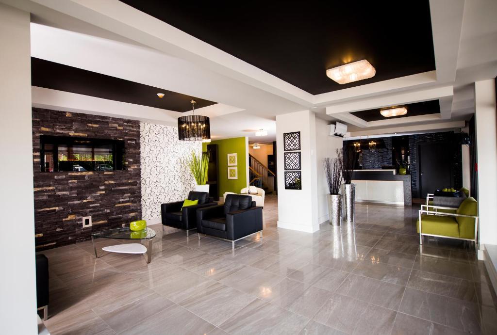 v hotel suites moncton informationen und buchungen. Black Bedroom Furniture Sets. Home Design Ideas