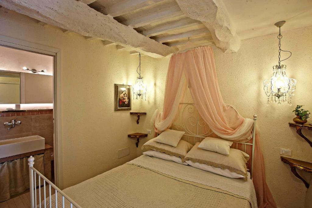 Villa Tamara Country & Spa Suites