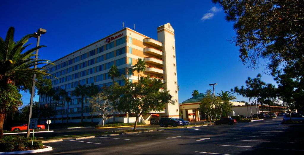 Ramada Hotels Deutschland