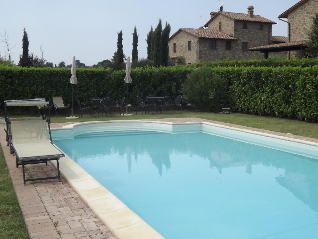Casa vacanze burcinella it lia cortona for Casa vacanze milano