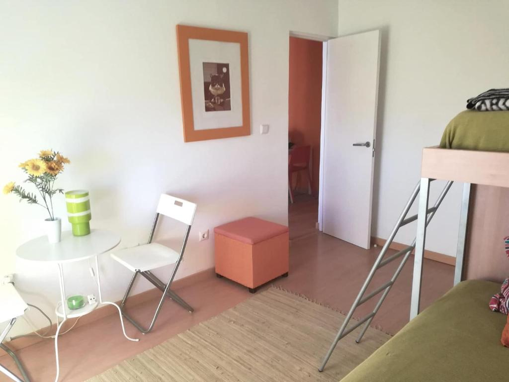 Alameda Apartments (Portugal Lisboa) - Booking.com