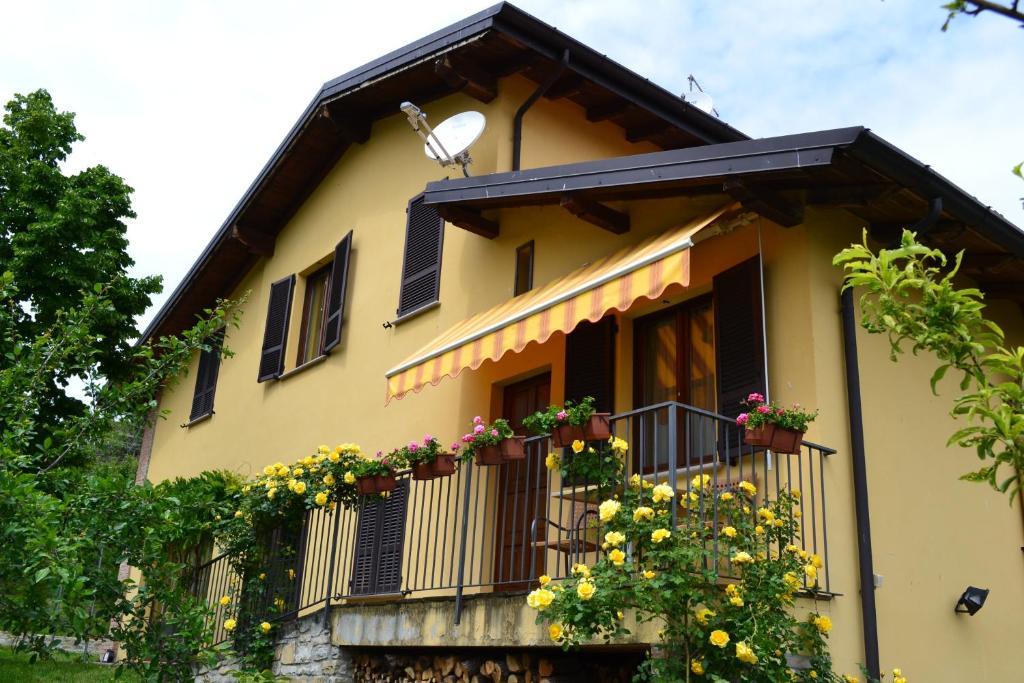 Agriturismo Mandrola (Italia Rivergaro) - Booking.com