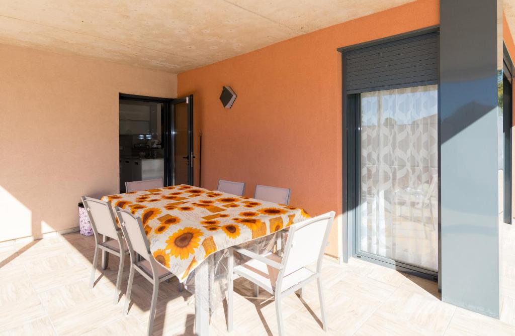 Casa de temporada HomeHolidaysRentals Diamond (Espanha ...
