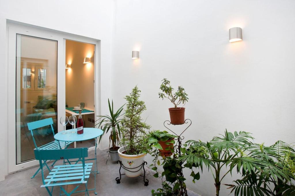 Villa Alameda (Espanha Cádiz) - Booking.com