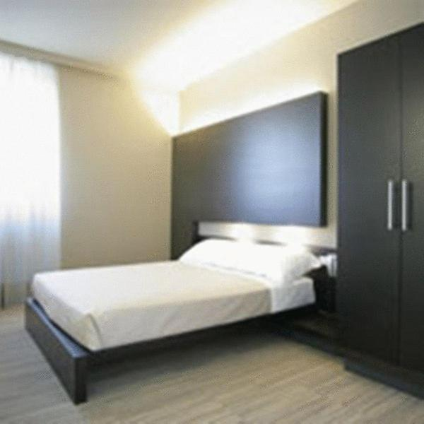 Art hotel udine udine reserve o seu hotel com viamichelin for Designhotel udine