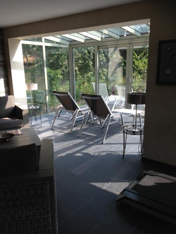 hotel la maison de sophie ottrott. Black Bedroom Furniture Sets. Home Design Ideas