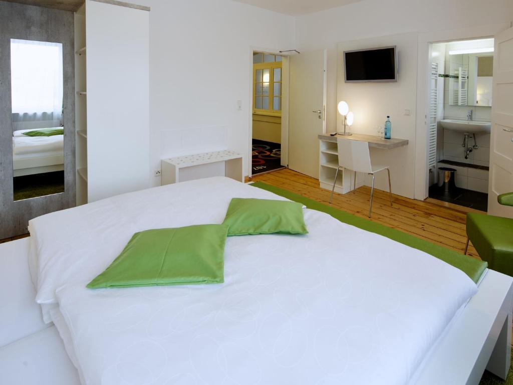 Hotels In Lorsch Deutschland