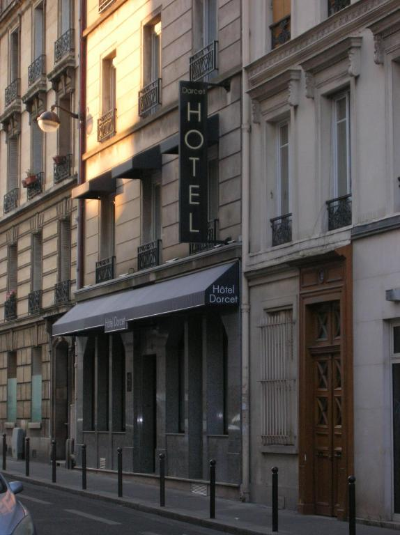 Restaurant Petite Salle Privative  Paris
