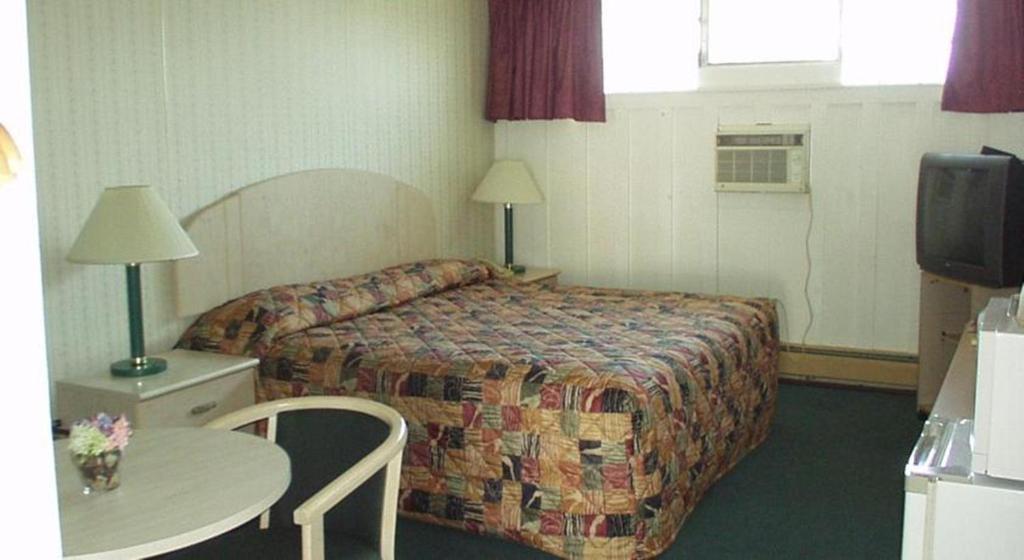 The Hollander Motel New Holland Prenotazione On Line