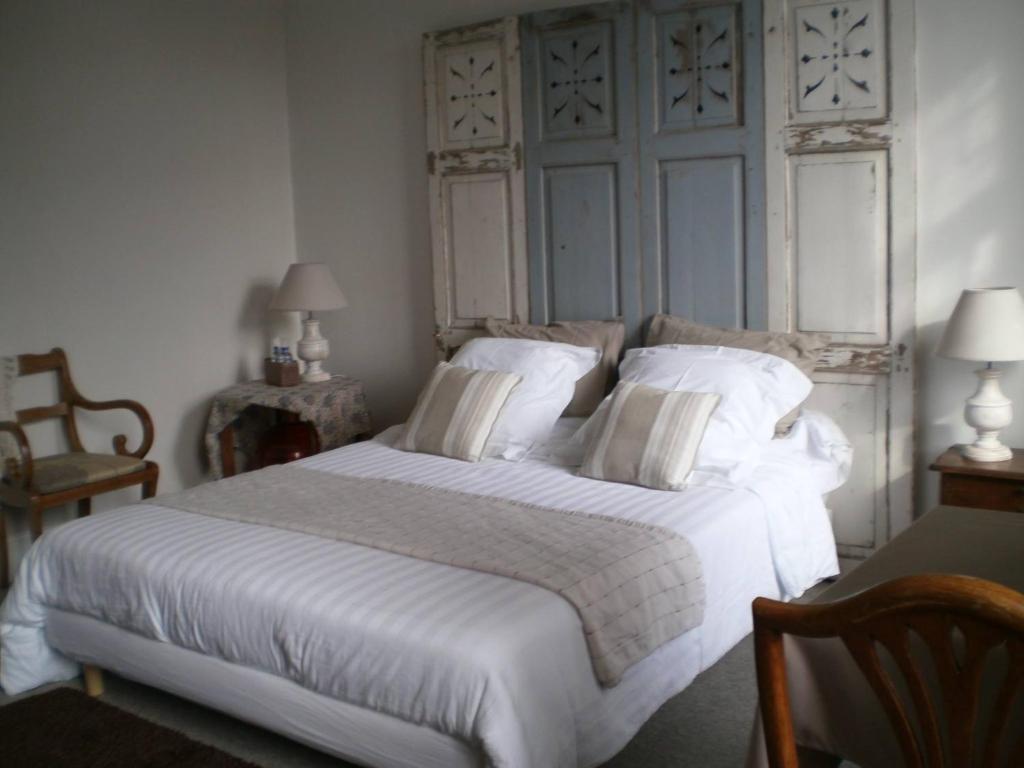 Chambres D 39 H Tes La Belle Haute Boulogne Sur Mer Book