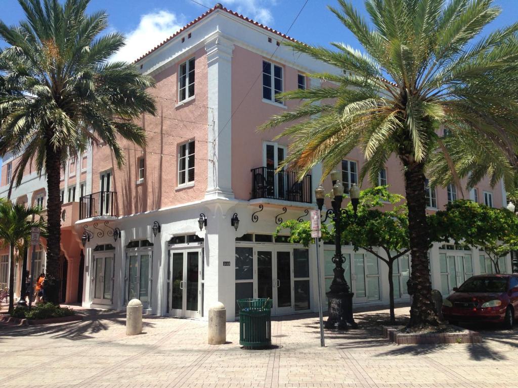 Hotel casa victoria orchid miami beach - Hotel casa victoria suites ...