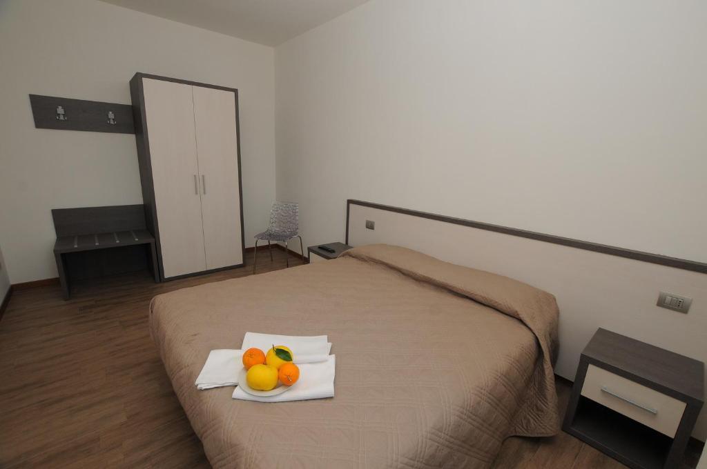 Hotel renato r servation gratuite sur viamichelin for Carrelage giovanni bruxelles