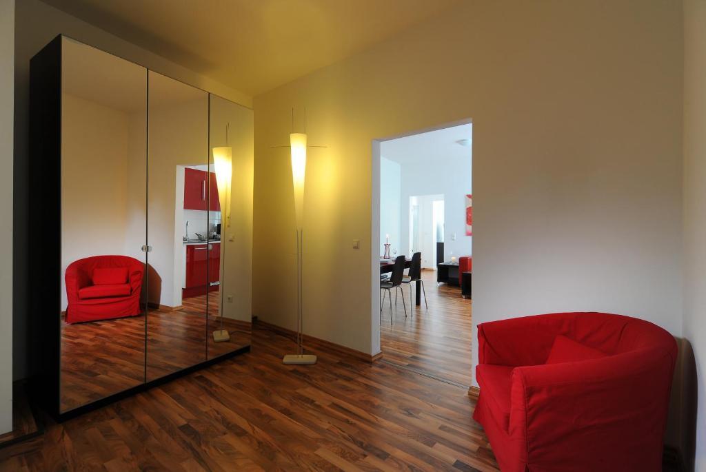 boardinghaus koblenz altstadt koblenz informationen. Black Bedroom Furniture Sets. Home Design Ideas
