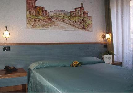 Hotel tre stelle roma prenotazione on line viamichelin for Tre stelle arredamenti beinasco