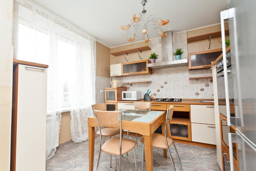 Kvartirasvobodna apartments kievskaya moscow online for 201 twiggs studio salon