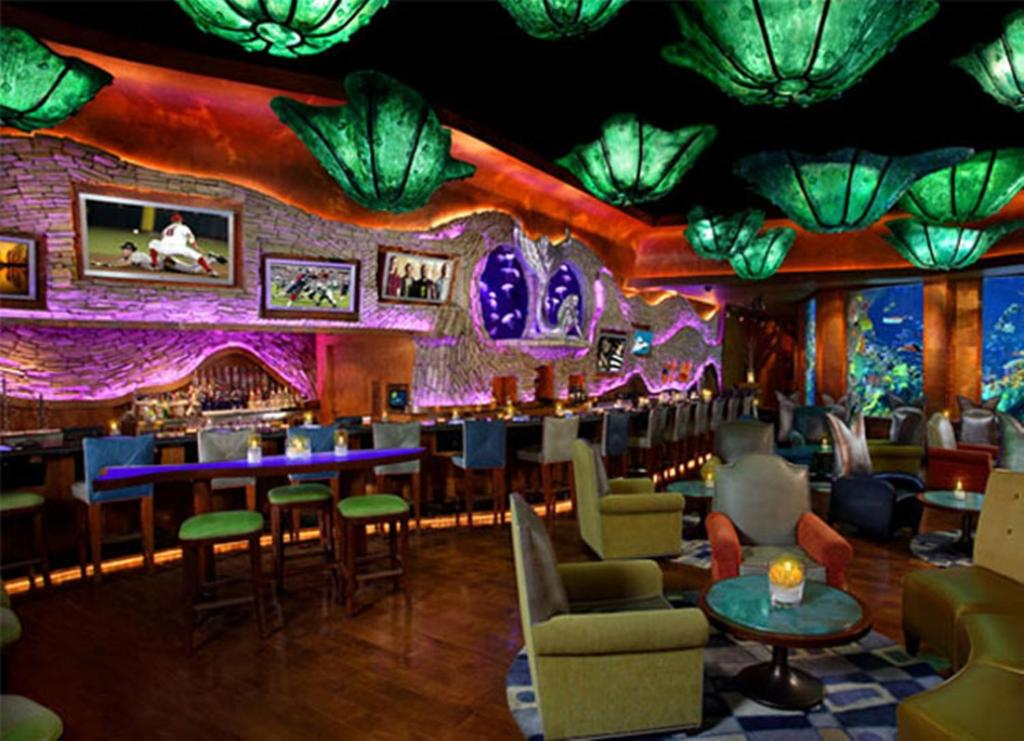 online casino bewertungen casino deutschland online