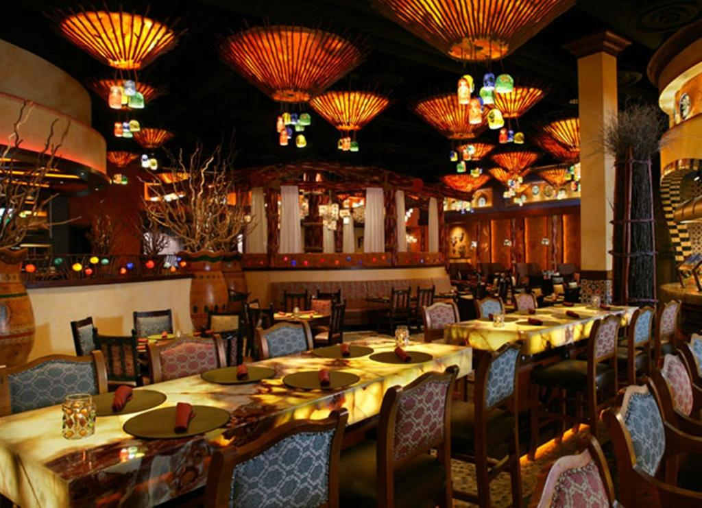 silverton casino hotel 3333 blue diamond road las vegas nv