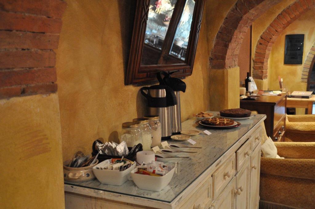 Breakfast Restaurants Moline Il