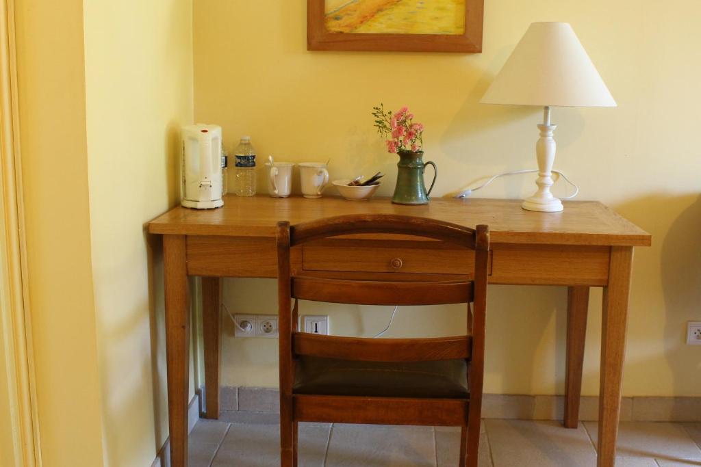 Chambres dhôtes Le Clos Fleuri, Chambres dhôtes Bois le Roi