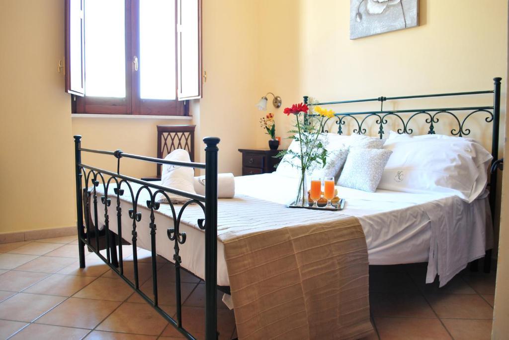 Hotel columbia palermo viamichelin informatie en online reserveren - Dining barokke ...