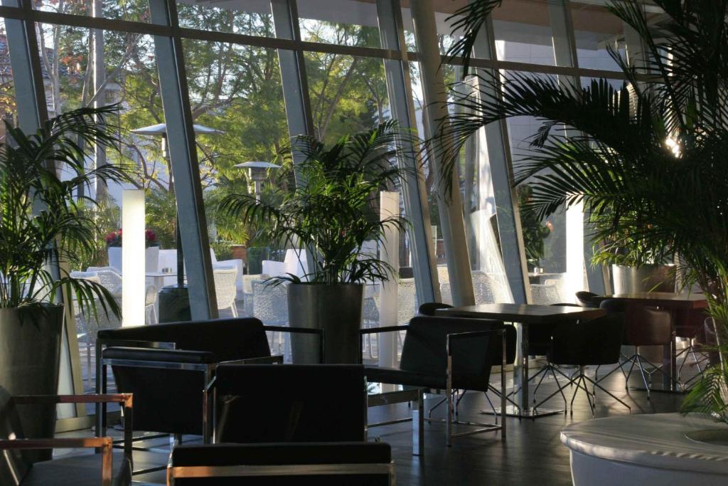 Spa jardines de lorca lorca book your hotel with for Hotel spa jardines de lorca lorca