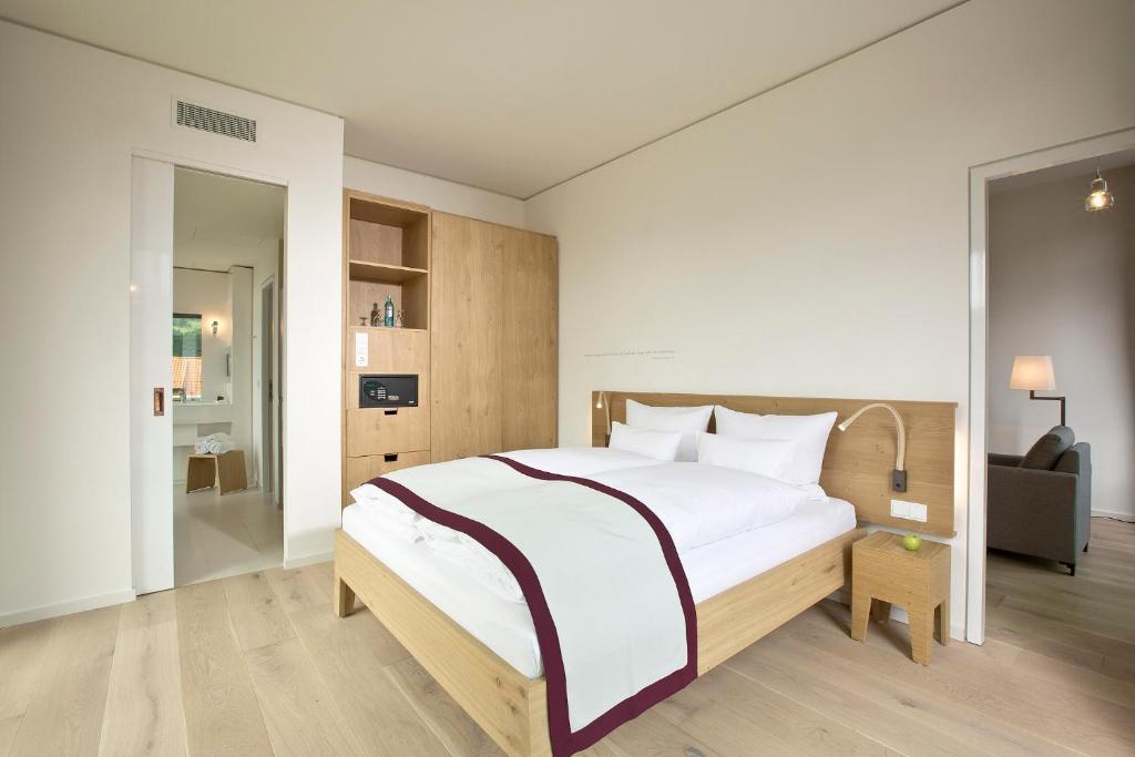 Hotels In Spangenberg Deutschland