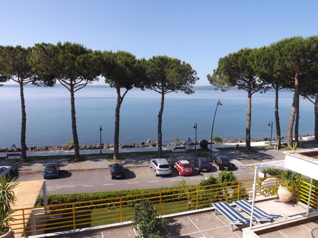 la terrazza sul lago - 28 images - terrazza sul lago by davidebraito ...