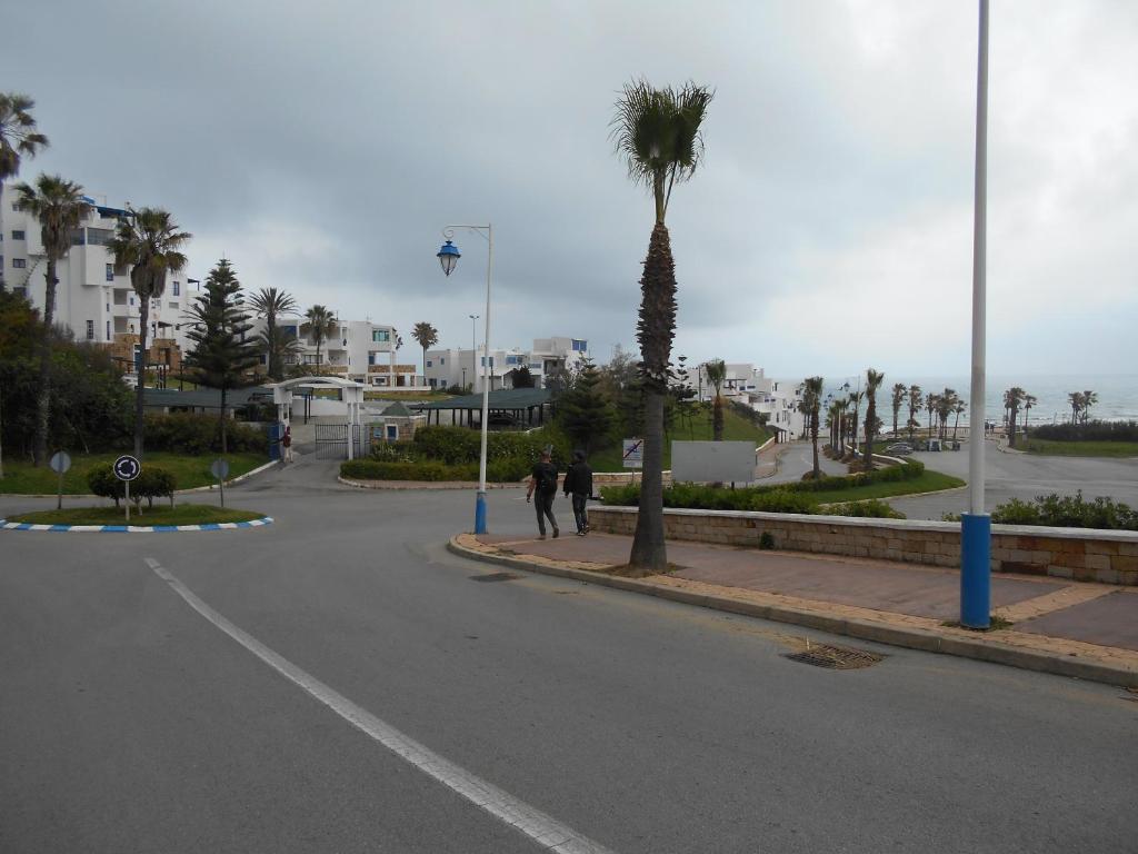 Casa de vacaciones Maison pied sur mer à Caboneigro ...
