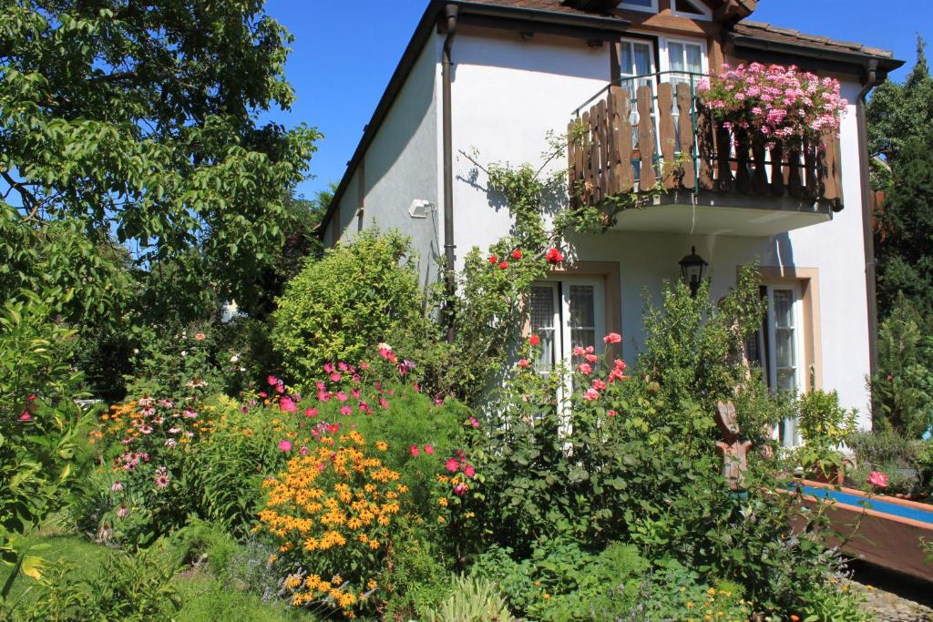 Hotel Sonne Bad Krozingen