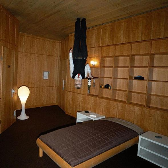 Hip hotel heidelberg prenotazione on line viamichelin for Hippest hotels