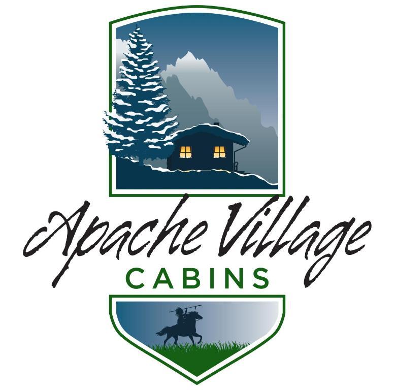 Apache Village Cabins Ruidoso Informationen Und