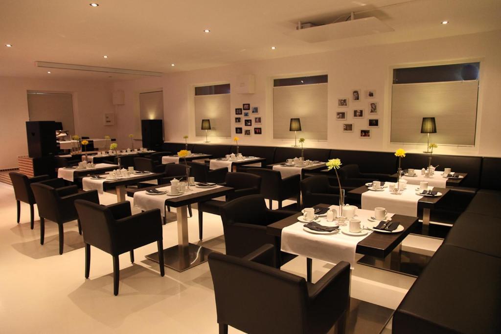 Designhotel youngstar lampertheim book your hotel with for Designhotel q