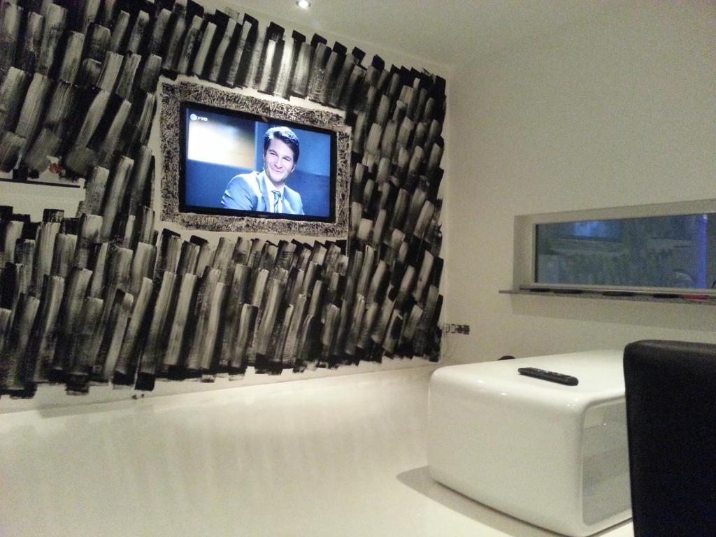 Designhotel youngstar lampertheim book your hotel with for Designhotel mannheim
