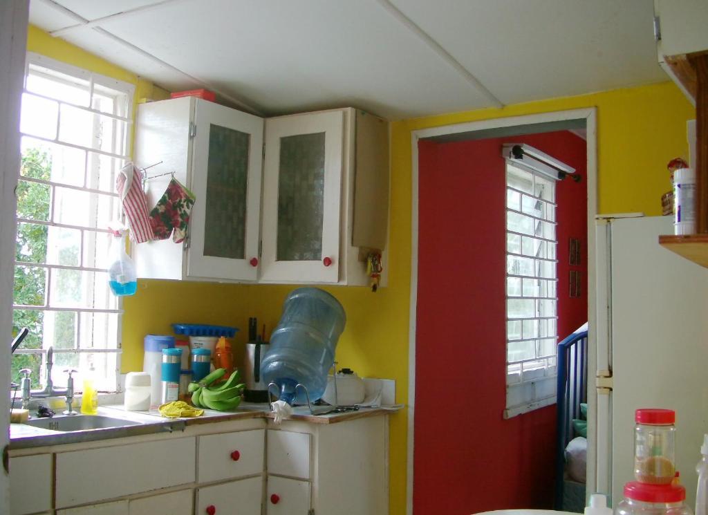 kingsworth r servation gratuite sur viamichelin. Black Bedroom Furniture Sets. Home Design Ideas