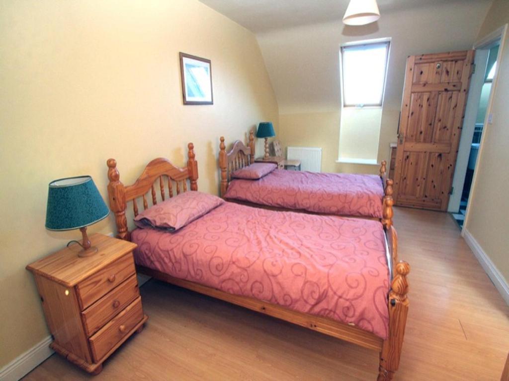 Tralee Bay Holiday Village Killarney Book Your Hotel