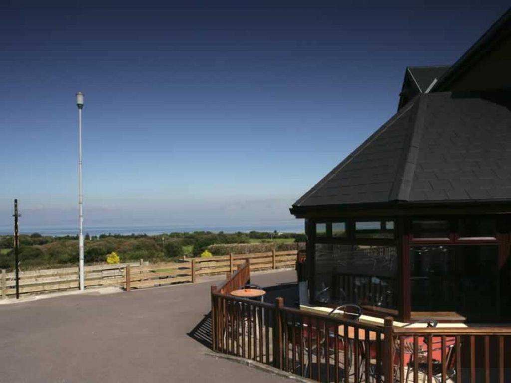 Tralee Bay Holiday Village Killarney Informationen Und