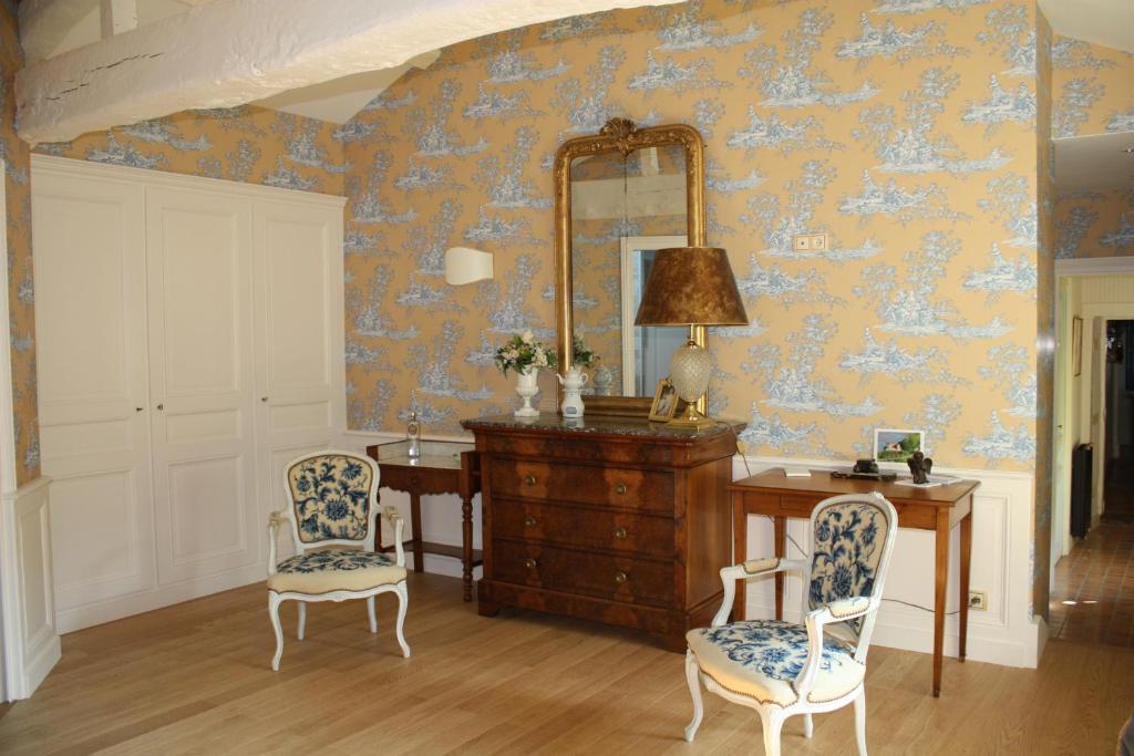 Les chambres de la rochette chambres d 39 h tes bouligneux dans l 39 ain 01 - Chambre d hote villars les dombes ...