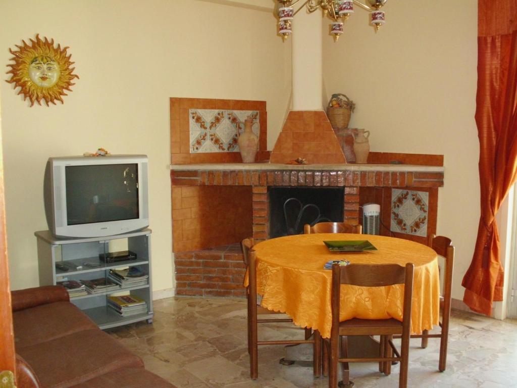 Cefalu Hotel Vicino Al Mare