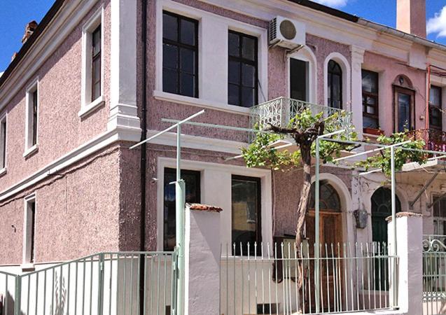 Хостел Старата Къща