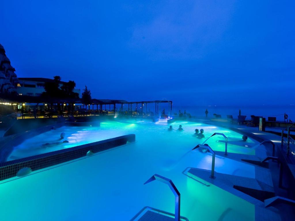 Sirmione Grand Hotel Terme