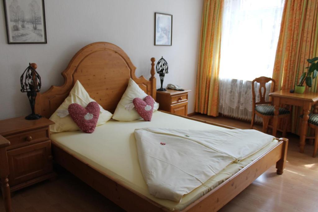 Hotel atlanta r servation gratuite sur viamichelin for Belle chambre atlanta