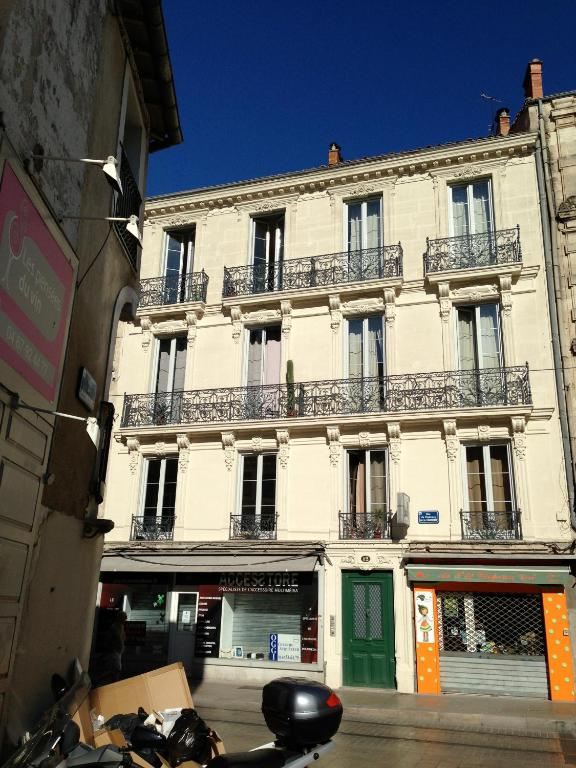 Freed 39 Home Montpellier Montpellier Online Booking